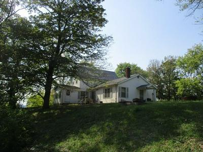 2559 AUSTIN RD, Frankfort, OH 45628 - Photo 2