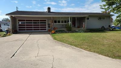355 LEWIS RD, CIRCLEVILLE, OH 43113 - Photo 1