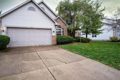 5617 NEWLAND CT, Hilliard, OH 43026 - Photo 1