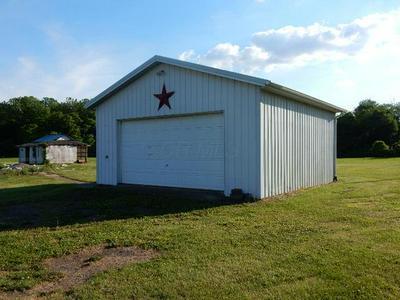 13941 UPPER FREDERICKTOWN RD, Fredericktown, OH 43019 - Photo 2