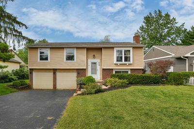 999 S HEMPSTEAD RD, Westerville, OH 43081 - Photo 1