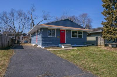 1331 MILLER AVE, COLUMBUS, OH 43206 - Photo 2