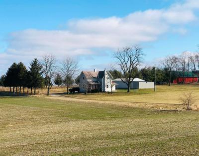 16827 SMITH RD, Fredericktown, OH 43019 - Photo 1