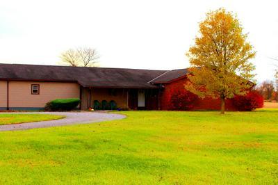 3206 COUNTY ROAD 25, Cardington, OH 43315 - Photo 1