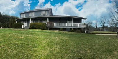 1355 CURVE RD, DELAWARE, OH 43015 - Photo 1