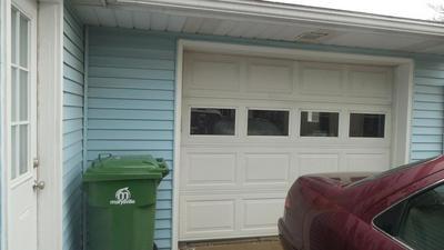135 BUERGER ST, MARYSVILLE, OH 43040 - Photo 2