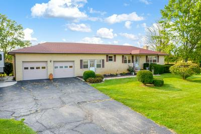 1238 N STATE ROUTE 559, Woodstock, OH 43084 - Photo 2