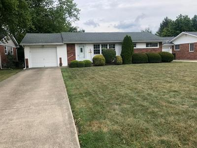 1040 LYNWOOD AVE, Circleville, OH 43113 - Photo 1