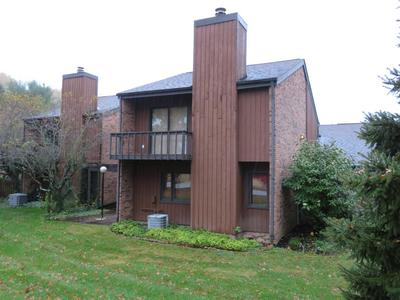 1826 BRIARWOOD LN, Newark, OH 43055 - Photo 2