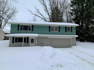 7326 STATE ROUTE 19 UNIT 8, Mount Gilead, OH 43338 - Photo 2