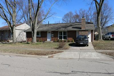 172 REGENTS RD, Gahanna, OH 43230 - Photo 1