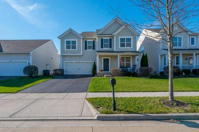 5981 SHREVEN DR, Westerville, OH 43081 - Photo 1