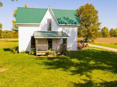 4465 COUNTY ROAD 124, Cardington, OH 43315 - Photo 2