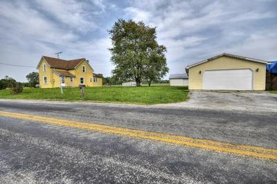2118 SALEM RD, Marion, OH 43302 - Photo 1