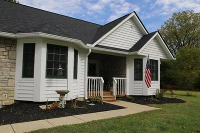 5570 CONDIT RD, Centerburg, OH 43011 - Photo 2