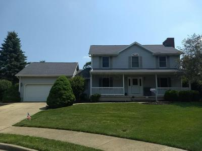 1345 GREENFIELD DR, Troy, OH 45373 - Photo 1