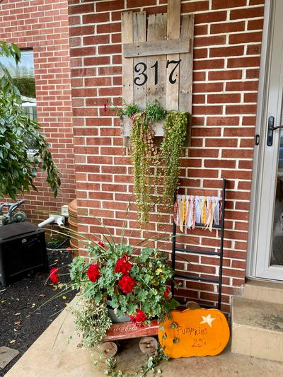 317 KESSLER ST, Groveport, OH 43125 - Photo 2