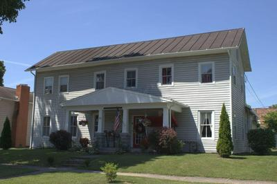 59 S CENTRAL AVE, Utica, OH 43080 - Photo 1