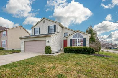 2936 COLLIER HILL CT, HILLIARD, OH 43026 - Photo 2