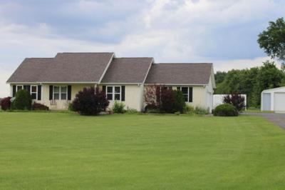 3487 STATE ROUTE 529, Cardington, OH 43315 - Photo 2