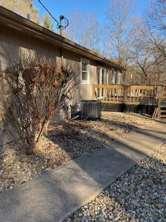 840 MOUNT ZION RD, Jackson, OH 45640 - Photo 1