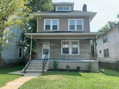 348 MIDLAND AVE, Columbus, OH 43223 - Photo 2