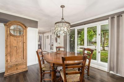 650 HICKORY VIEW CT, Westerville, OH 43081 - Photo 2