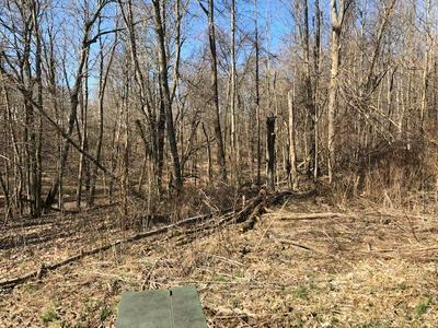 0 APPLE VALLEY DRIVE # LOT 68, Howard, OH 43028 - Photo 1