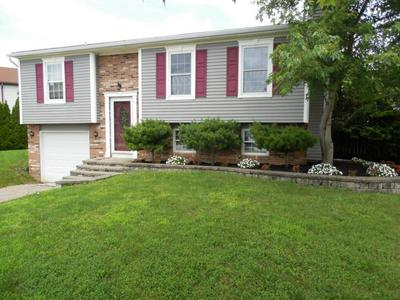 1803 MAROON DR, Powell, OH 43065 - Photo 1