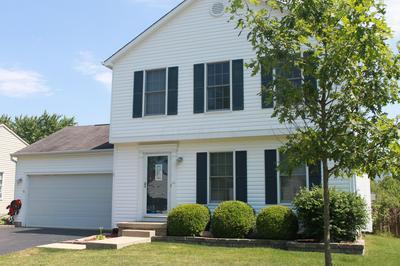 1145 VILLAGE DR, Marysville, OH 43040 - Photo 1