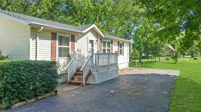 159 W HIGH ST, Mount Gilead, OH 43338 - Photo 2