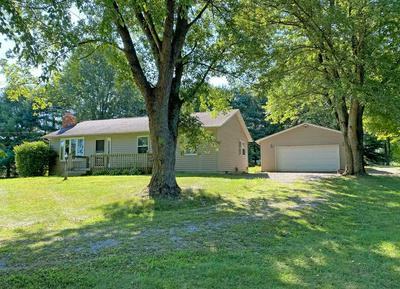 19386 ANKNEYTOWN RD, Fredericktown, OH 43019 - Photo 1