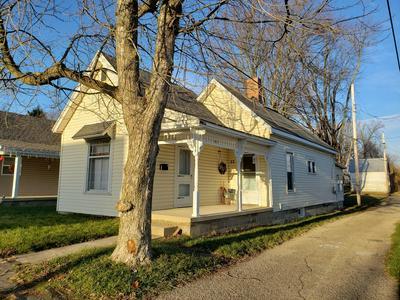 22 SCHOOL ST, Mechanicsburg, OH 43044 - Photo 1