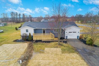 10789 STATE ROUTE 736, Plain City, OH 43064 - Photo 1