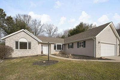 1524 BLUE JAY RD, HEATH, OH 43056 - Photo 1