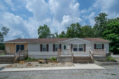 3005 MOUNT TABOR RD, Waverly, OH 45690 - Photo 1