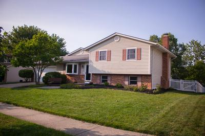 578 MICHAEL AVE, Westerville, OH 43081 - Photo 1