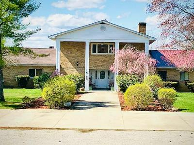 1712 PENNINGTON RD, Waverly, OH 45690 - Photo 1