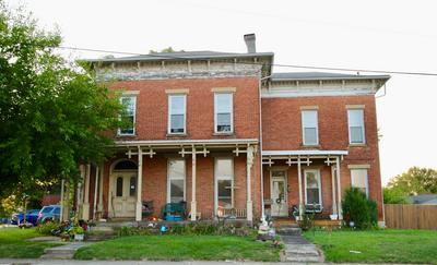 9 N FRANKLIN ST, Ashley, OH 43003 - Photo 2