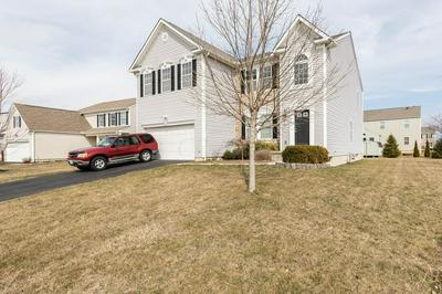 114 PARKDALE DR, JOHNSTOWN, OH 43031 - Photo 2