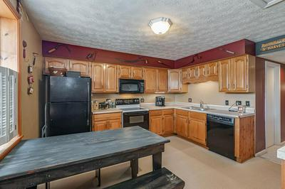 629 ELM AVE, CIRCLEVILLE, OH 43113 - Photo 2