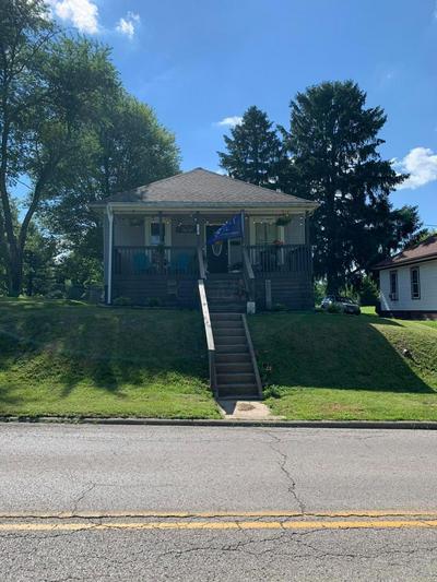 710 S MAIN ST, New Lexington, OH 43764 - Photo 1