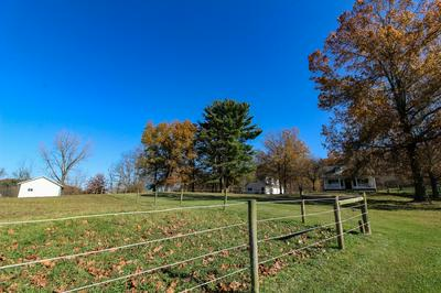 8500 CANAL RD, Frazeysburg, OH 43822 - Photo 2