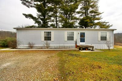 1320 STATE ROUTE 13 SE, CROOKSVILLE, OH 43731 - Photo 1