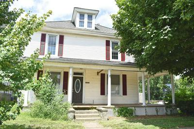 8500 MAIN ST, Rushville, OH 43150 - Photo 1