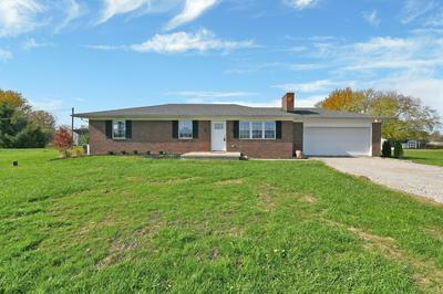 2843 BEECH RD, Johnstown, OH 43031 - Photo 1