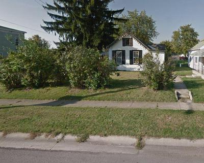 40 MAIN ST, Bloomingburg, OH 43106 - Photo 1