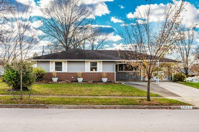 5655 OSLO DR, Westerville, OH 43081 - Photo 1