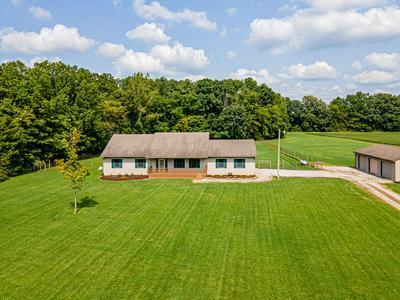 4516 MARION CARDINGTON RD E, Marion, OH 43302 - Photo 2