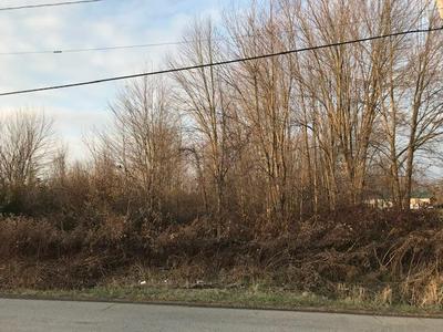3553 COUNTY ROAD 25, Cardington, OH 43315 - Photo 1